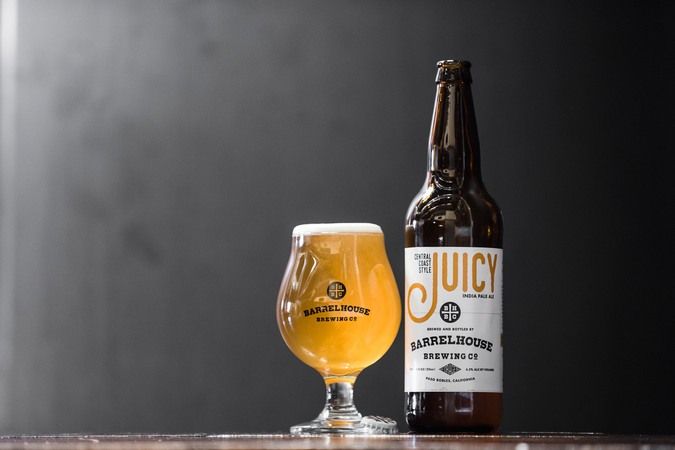 Session Lager and Sesión Cerveza go big with launch of 19