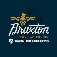 Braxton Labs Brewing Facility BeerPulse