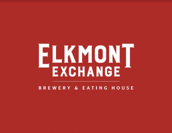 Elkmont Exchange logo BeerPulse