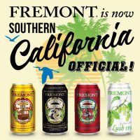 Fremont Brewing Southern California BeerPulse