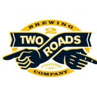Guinness Two Roads Brewing BeerPulse