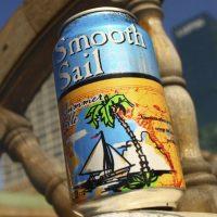 Heavy Seas Smooth Sail can BeerPulse
