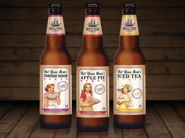 Craft Beer In Wauconda Il