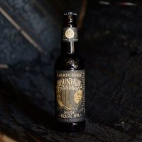 Odell Barrel Aged Mountain Standard BeerPulse