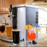 ProTap Beverage Dispenser Kickstarter BeerPulse