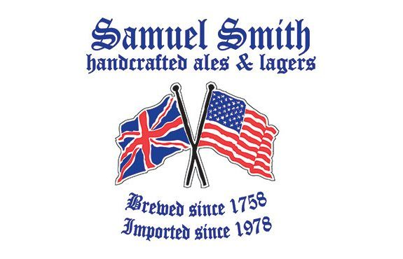 Samuel Smith Salute 2017 logo BeerPulse