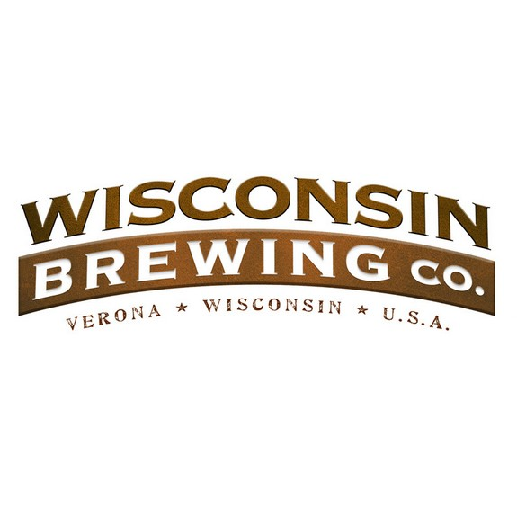 Wisconsin Brewing logo BeerPulse