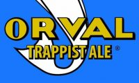 orval trappist beerpulse