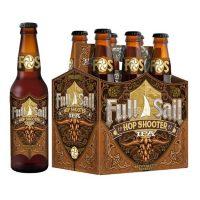 Full Sail Hop Shooter IPA 6-pack BeerPulse
