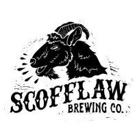 Scofflaw Brewing Logo BeerPulse II