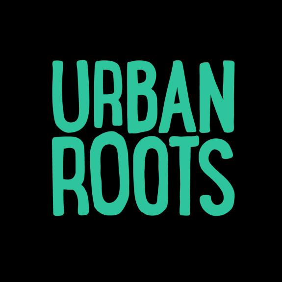 Urban Roots Brewery logo BeerPulse