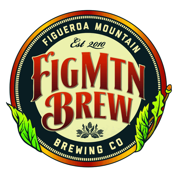 Figueroa Mountain Brewing Debuts New Packaging And Re