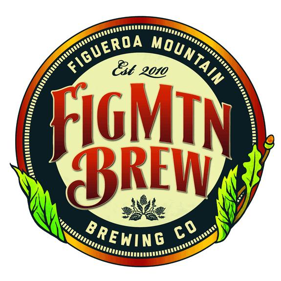 Figueroa Mountain Brewing Co. BeerPulse