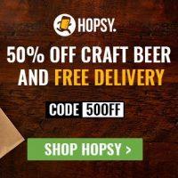 Hopsy BeerPulse