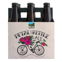 Upland Petal to the Kettle 6pk Beerpulse II