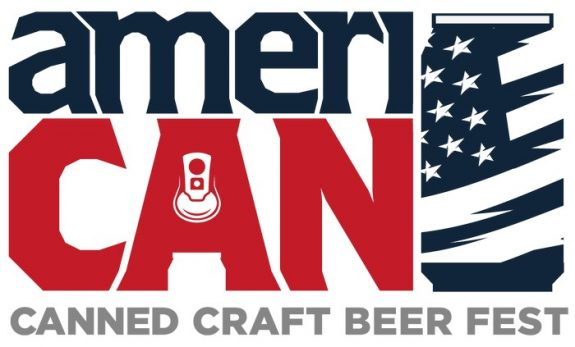 ameriCAN™ Canned Craft Beer Festival 2017 winners announced