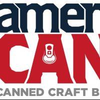 ameriCAN2017 logo BeerPulse