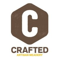 crafted mead logo square Beerpulse