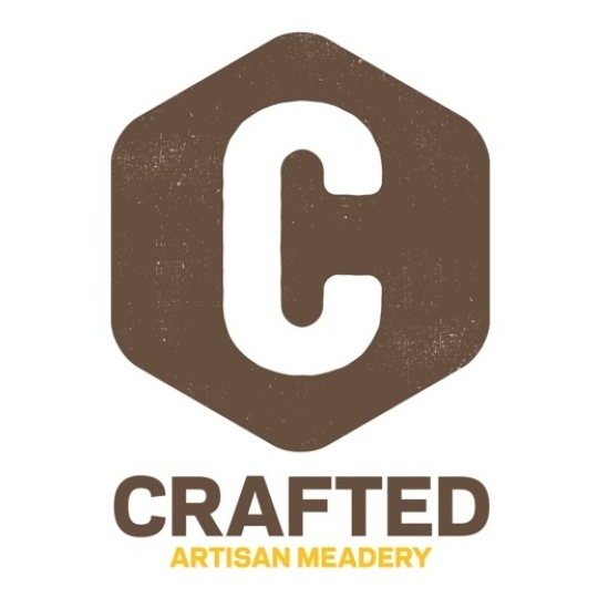 Crafted Artisan Meadery expands distribution to Minnesota, North and South Carolina