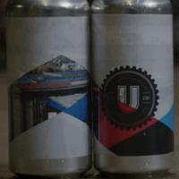union craft brewing 2018 big move beerpulse ii
