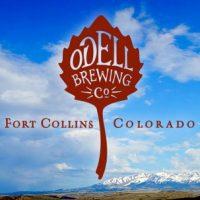 Odell Brewing Montana banner BeerPulse II