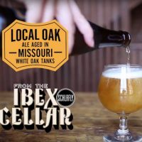 Schlafly Local Oak IBEX Cellar