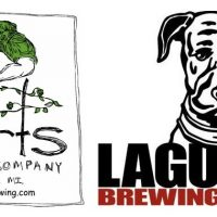 Shorts Lagunitas BeerPulse