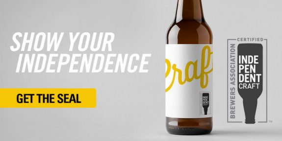 independent_craft_brewer_seal beerpulse