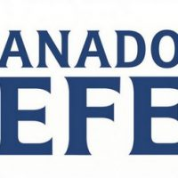 AB InBev Anadolu Efes logo BeerPulse