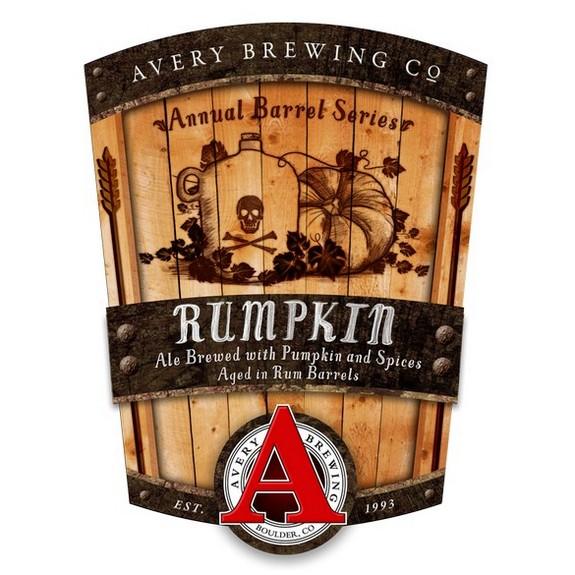 Avery Rumpkin label no year BeerPulse