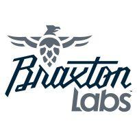 Braxton Labs logo