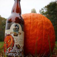 Heavy Seas The Greater Pumpkin bottle BeerPulse