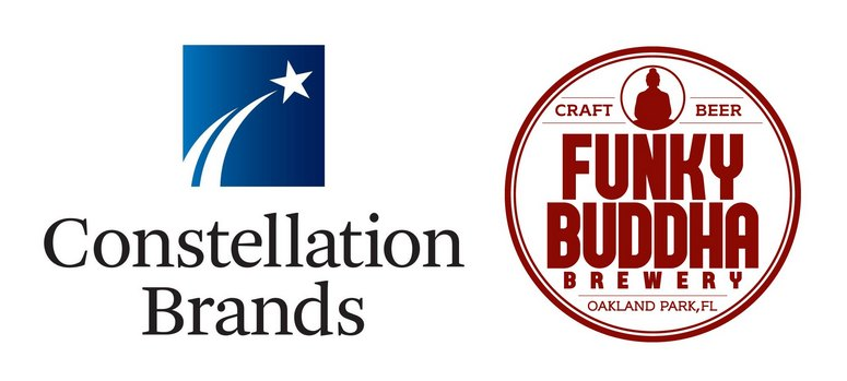 constellation brands funky buddha beerpulse