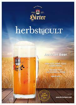 herbstcult poster