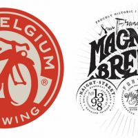 new belgium acquires magnolia beerpulse 2017