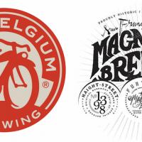 new belgium acquires magnolia beerpulse 2017