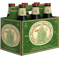 Anchor Christmas Ale 6-pack BeerPulse