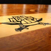 Braxton Brewing NKU Athletics BeerPulse