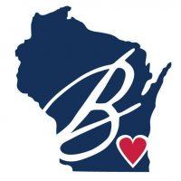 Brenner Brewing logo BeerPulse