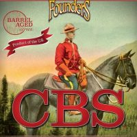 Founders CBS_label_artwork_750ml BeerPulse