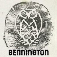Night Shift Bennington label BeerPulse