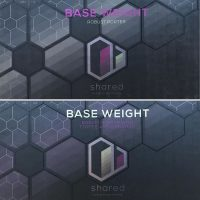 Shared Base Weight and Coffee Base Weight BeerPulse