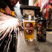 Surly Abrasive file photo BeerPulse