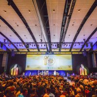 World Beer Cup 2016 Photos © Brewers Association