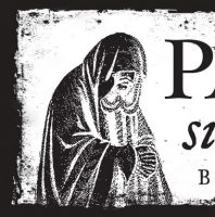 lost abbey patron sinners saints logo beerpulse