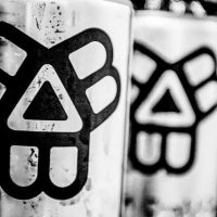 Bissell Brothers cans Photo credit the brewery