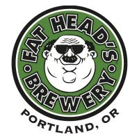 Fat Head's Brewery Portland Oregon