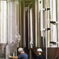 Hi-Wire Brewing 2018 Expansion Plans BeerPulse