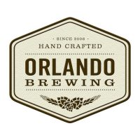 Orlando Brewing logo BeerPulse