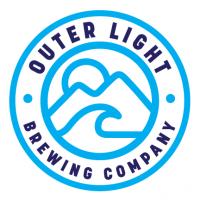 Outer Light Brewing Logo BeerPulse